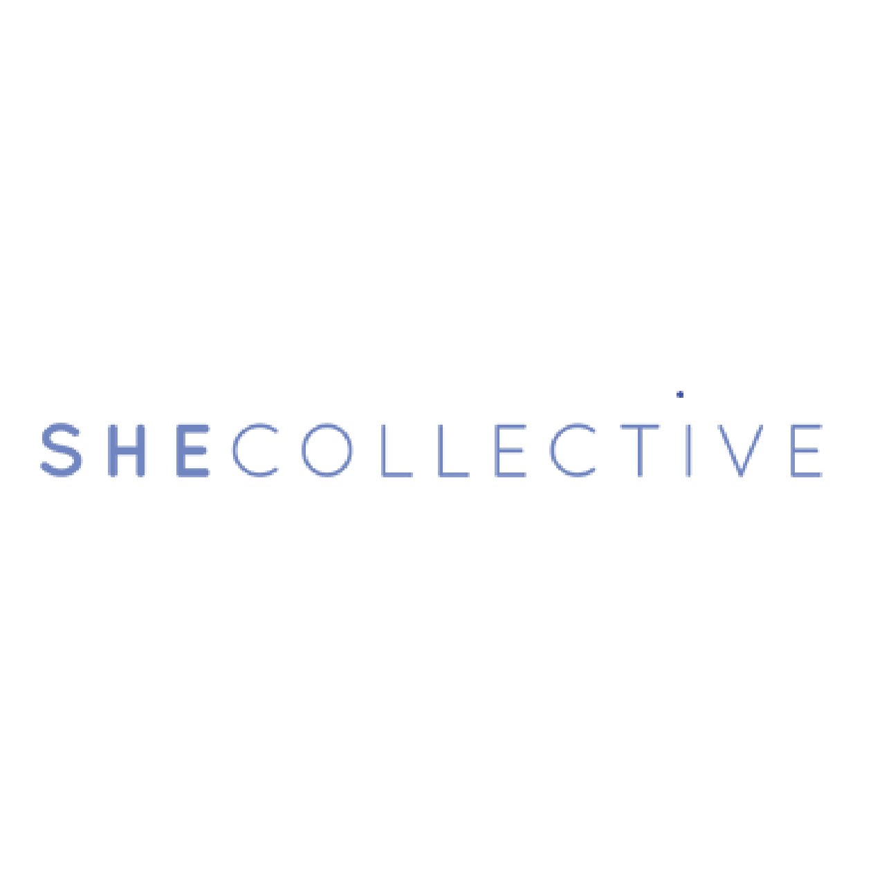 SheCollective