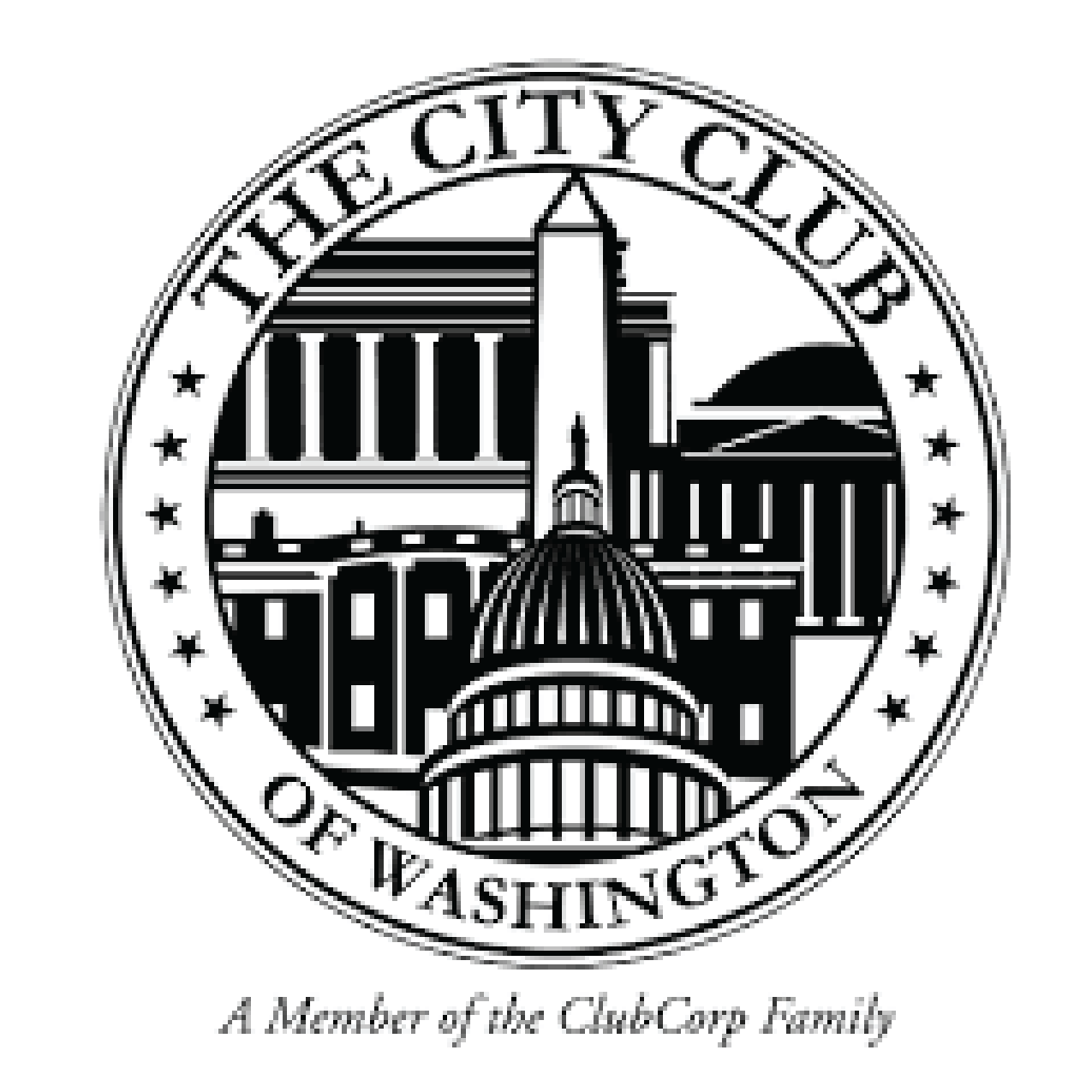 The City Club of Washington